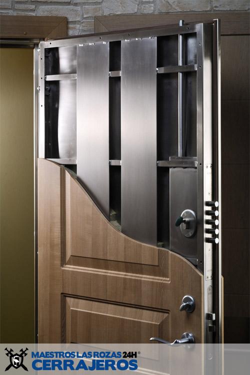 Cuanto cuesta lacar un mueble cuanto cuesta lacar un - Cuanto vale lacar una puerta ...