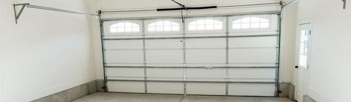 consejos de mantenimiento de puertas de garaje